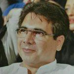 دکتر هادی خیرآبادی